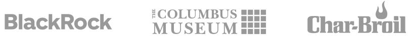BlackRock Columbus Museum Char-Broil
