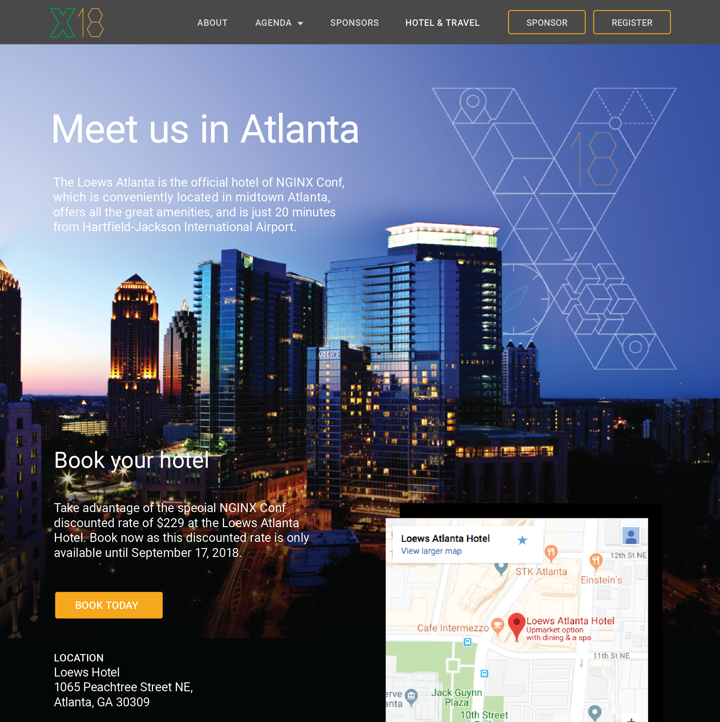 NGINX-Atlanta-hotel-and-travel