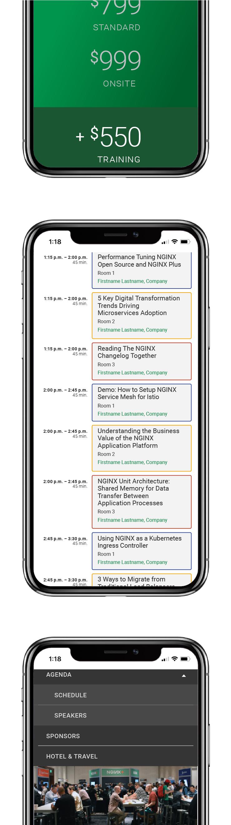 NGINX-Atlanta-mobile-3