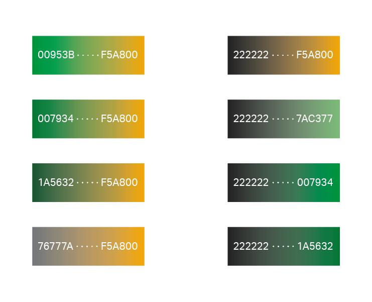 NGINX-Austin-color-palette-2@2x
