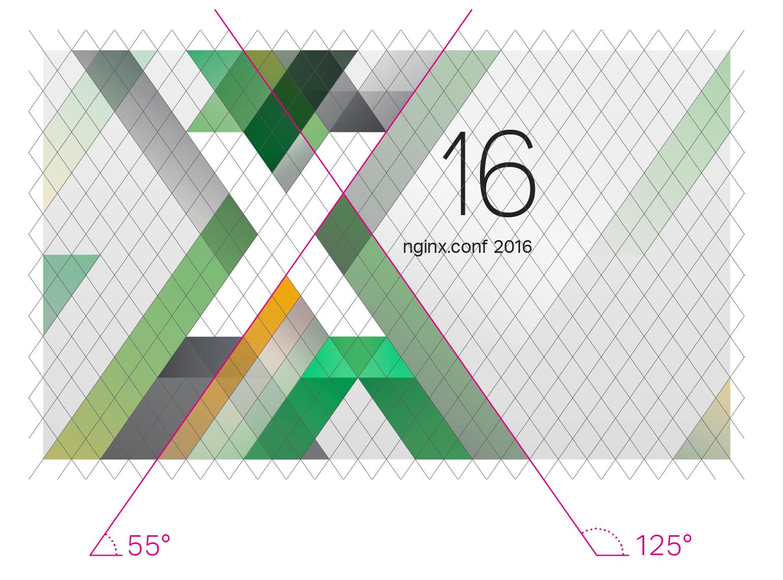 NGINX-Austin-framework@2x