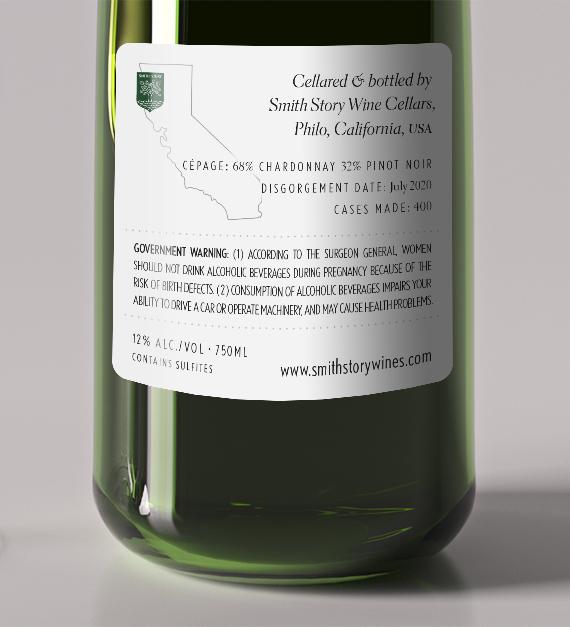 Smith-Story-Sparkling-Wine-back-c-570×627