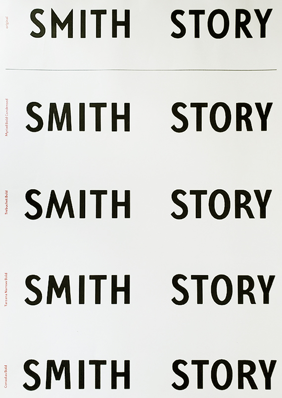 Smith-Story-logo-development-c-570×803